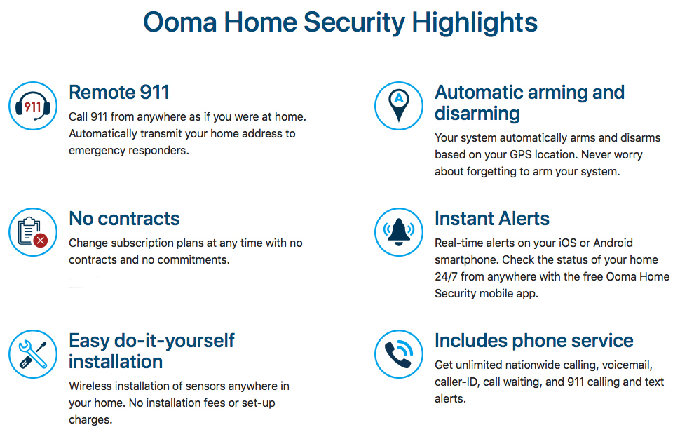 Home Security Highlights.jpg
