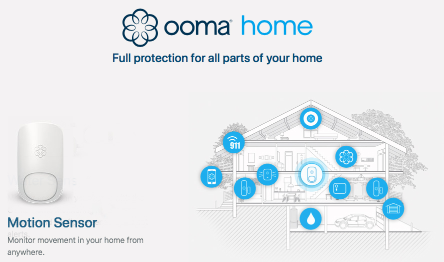 Ooma full protection graphic.jpg