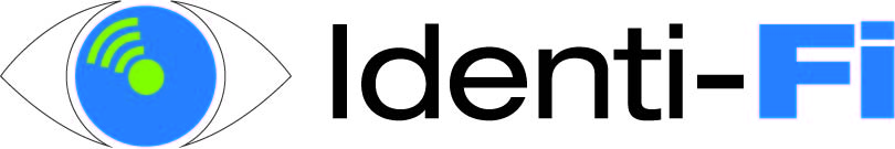 Identi-Fi Logo.jpg