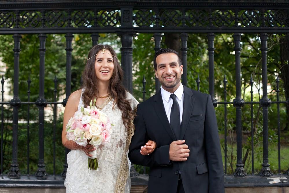 Nasma & Shafiq-106.jpg
