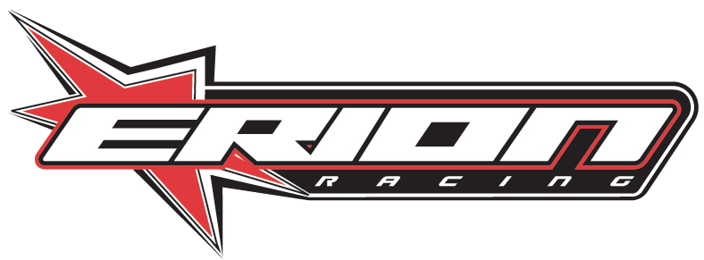 Erion Racing