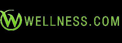 wellness.com-big-full-logo.png