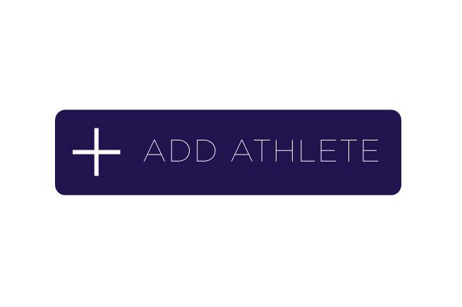 ADD_athlete.jpg