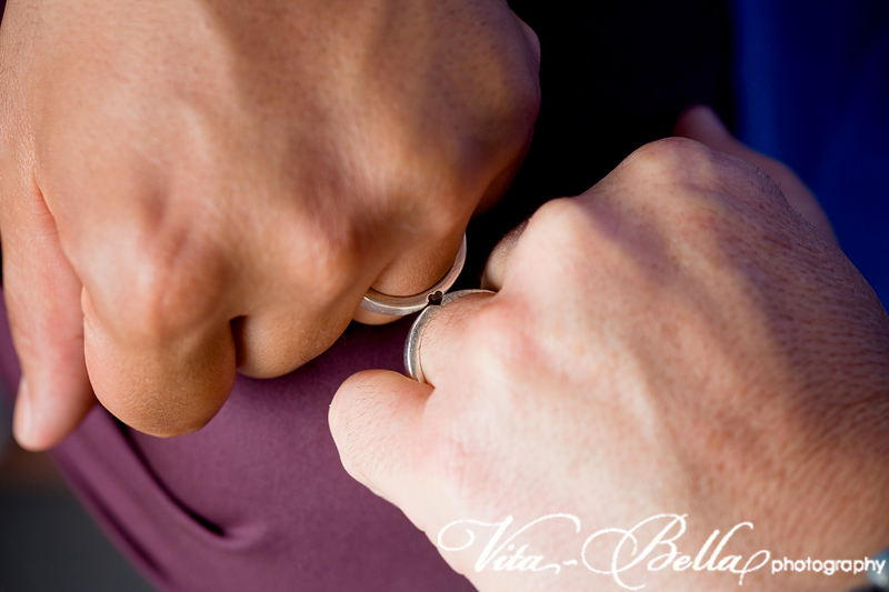 santa barbara courthouse gay wedding wedding rings