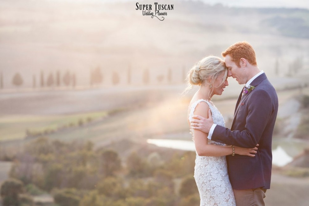19Real Weddings by Super tuscan Wedding Planners