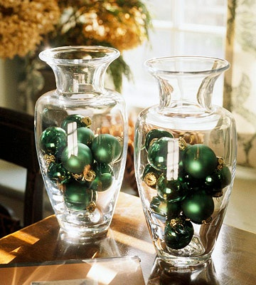 embellishment - balls