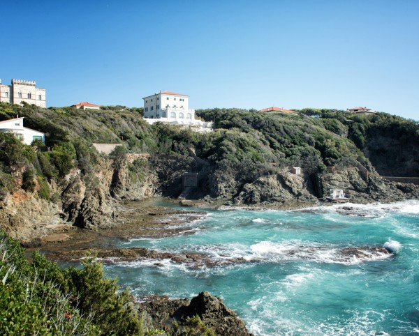 3italy-seaside-wedding-tuscany-coast