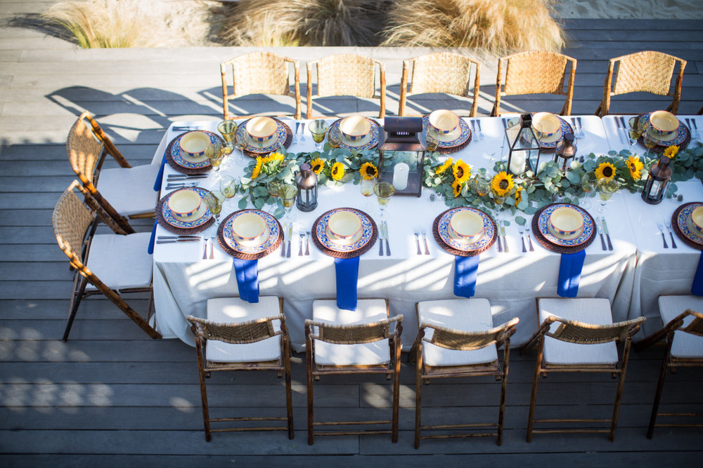 z-birdseye-view-table-layout-Felici-Events-Kiel-Rucker-Photography-1024x683.jpg