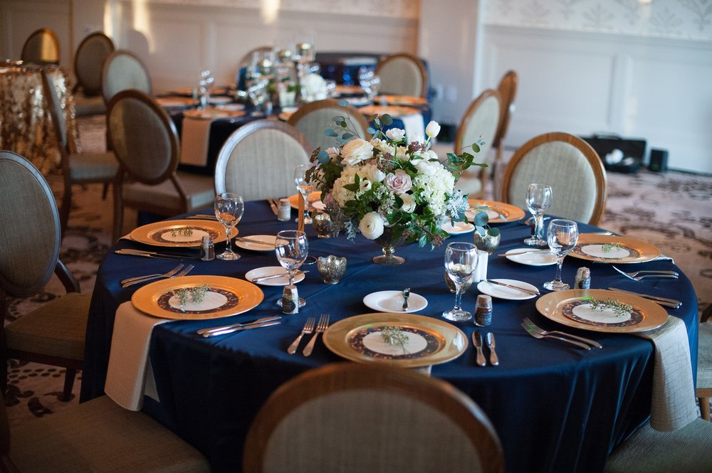 Felici Events | Wedding Planer | El Encanto Wedding | Santa Barbara Wedding | Wedding Planning | Wedding Reception | Table Decor