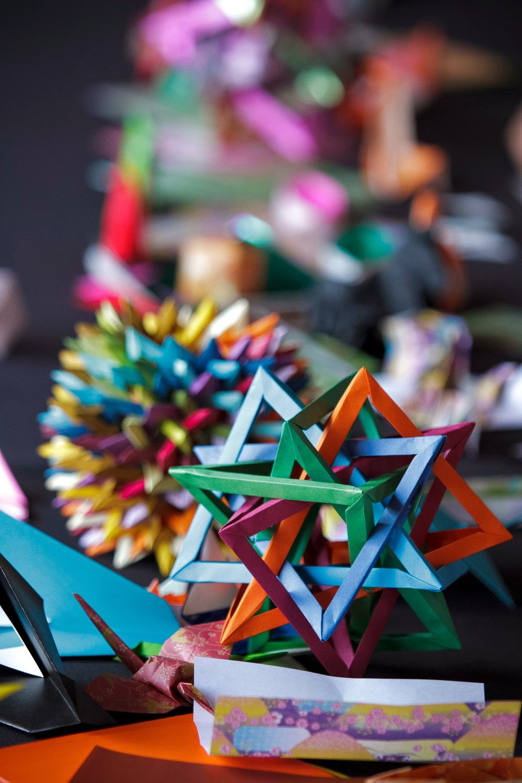 000 - Asian Felici origami 2.jpeg
