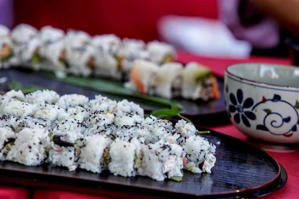 000 - Asian Felici sushi 2.jpeg