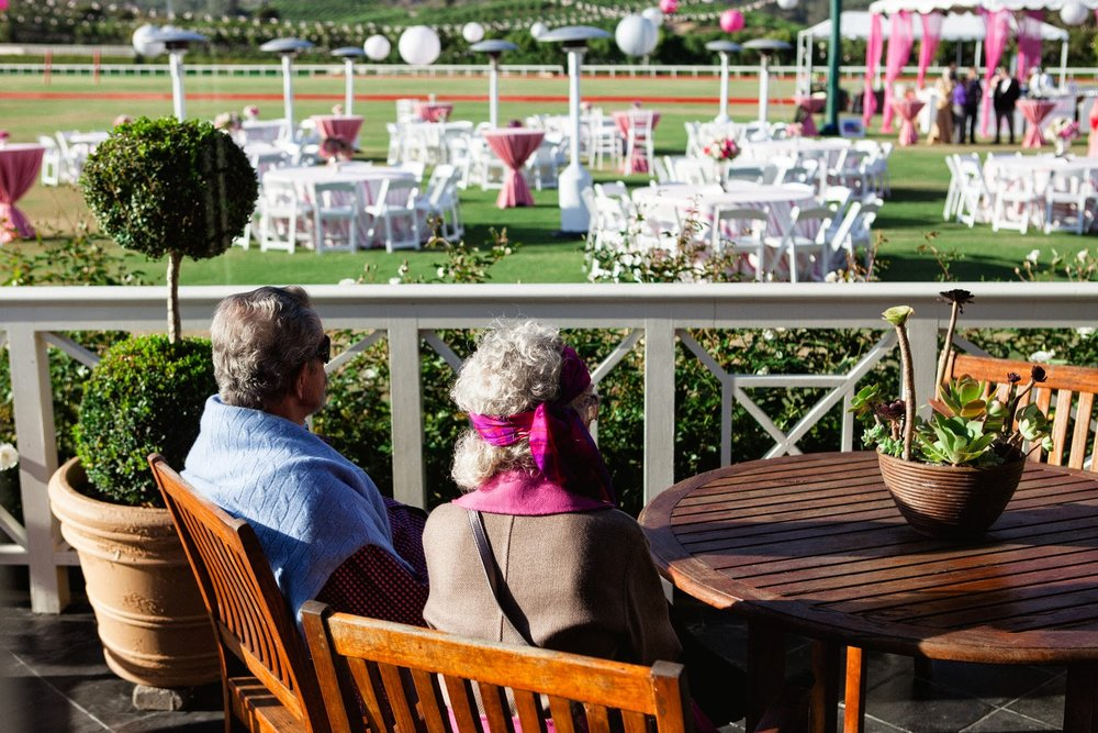 www.FeliciEvents | Pink Polo Party | Funraising Event | Felici Fundraiser | Polo Theme | Clarissa Koenig Photography | Pink Decor