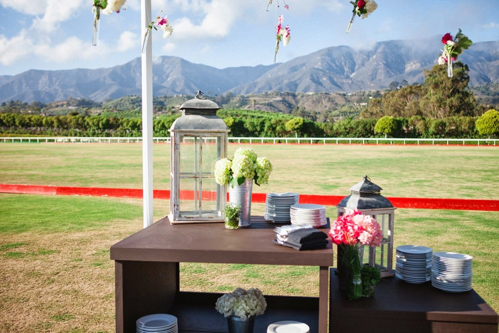 www.FeliciEvents | Pink Polo Party | Funraising Event | Felici Fundraiser | Polo Theme | Clarissa Koenig Photography |