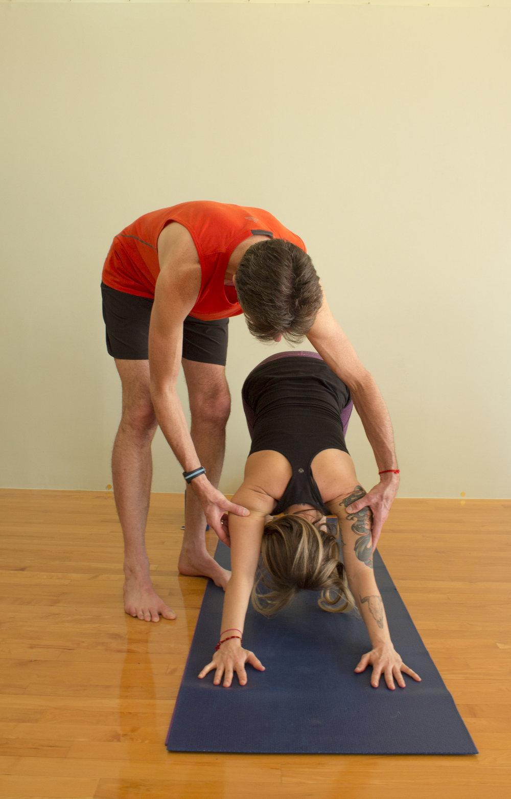 MSYC-Yoga-Asana-IMG_2374.jpg