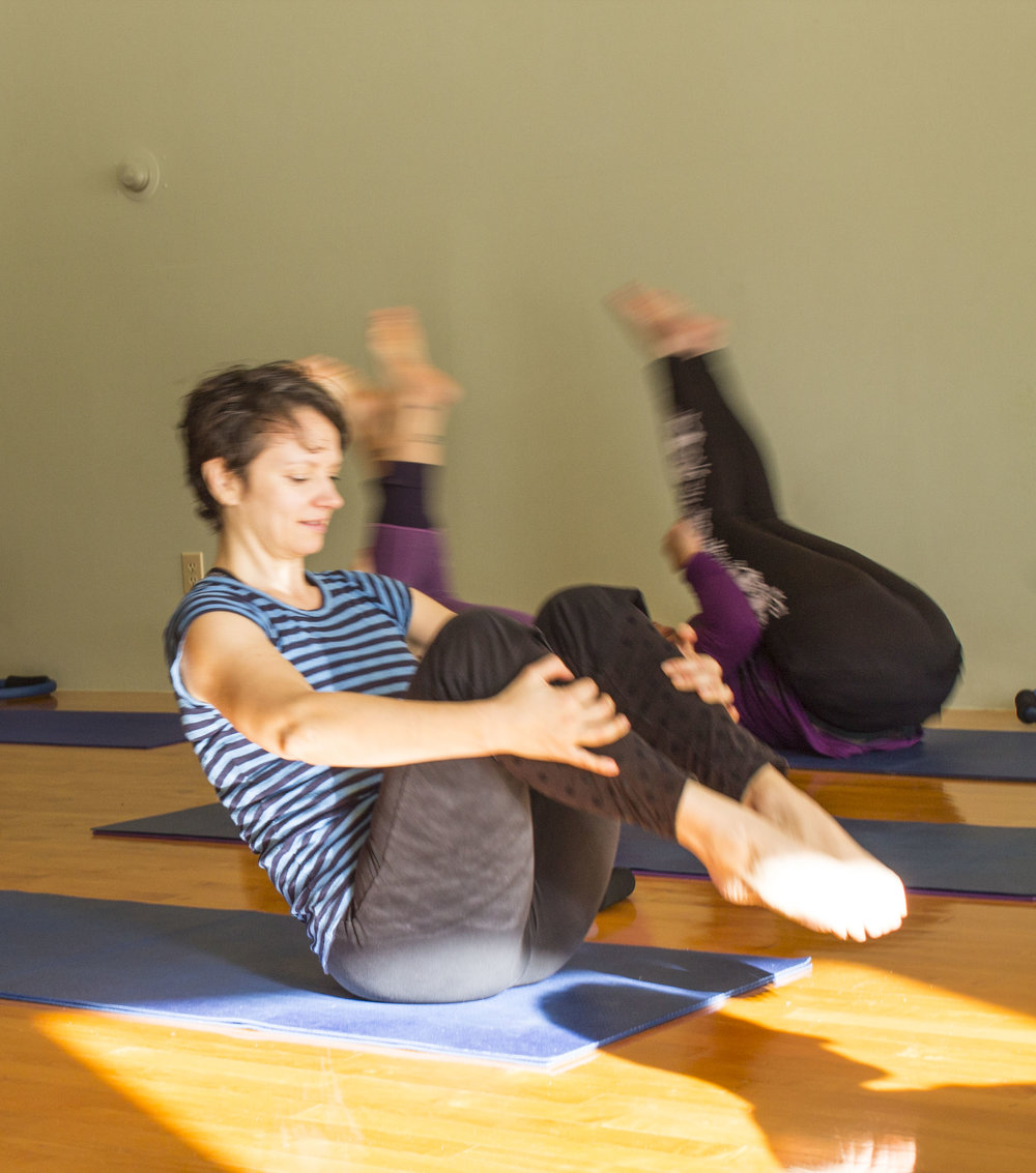 MSYC-Pilates-IMG_2535.jpg