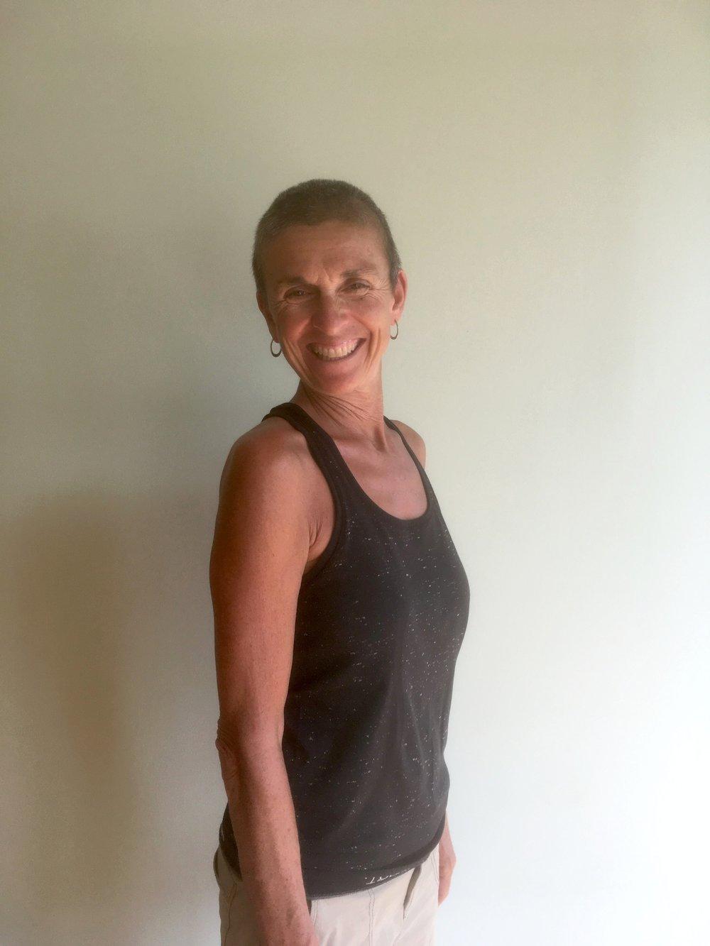 Nina-Valvassori-profile.jpg