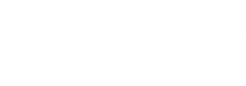 Riverhouse Design