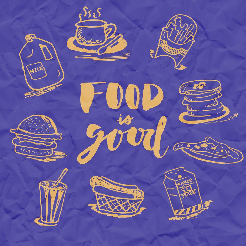 Food-is-good.JPG