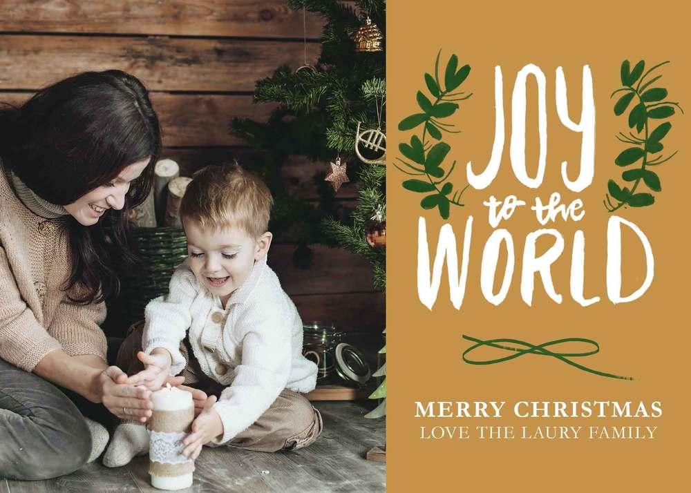Joy-to-the-World.jpg