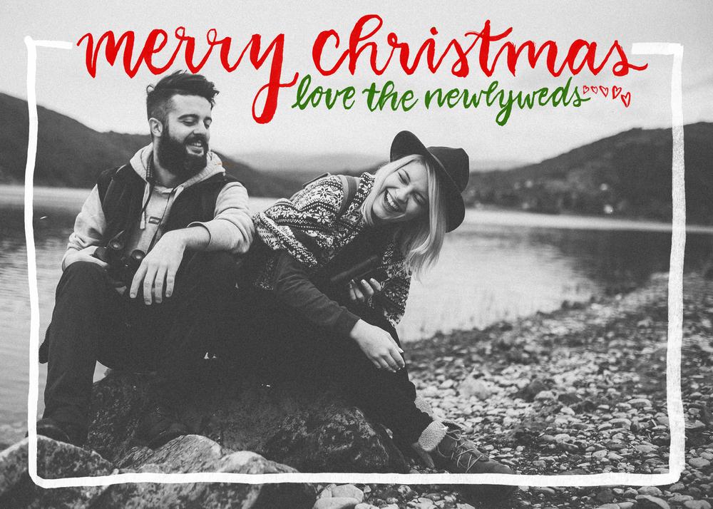 Merry-Christmas-Newlyweds.jpg