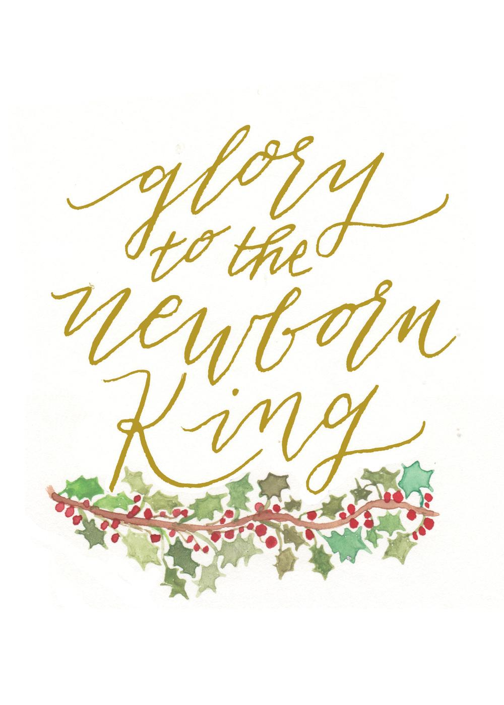 Glory-New-King-Card-small.jpg