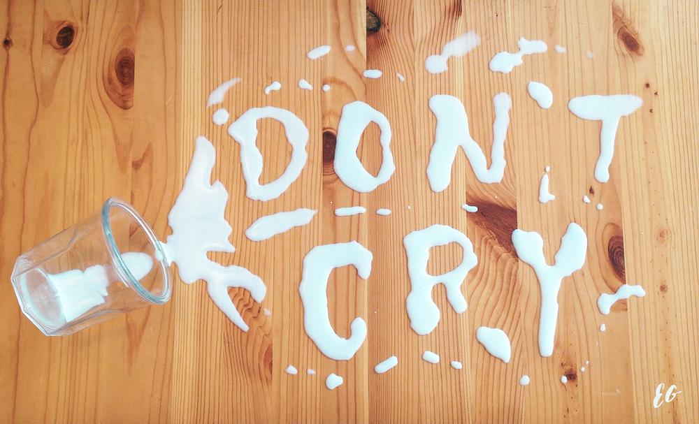 Don't-Cry.jpg