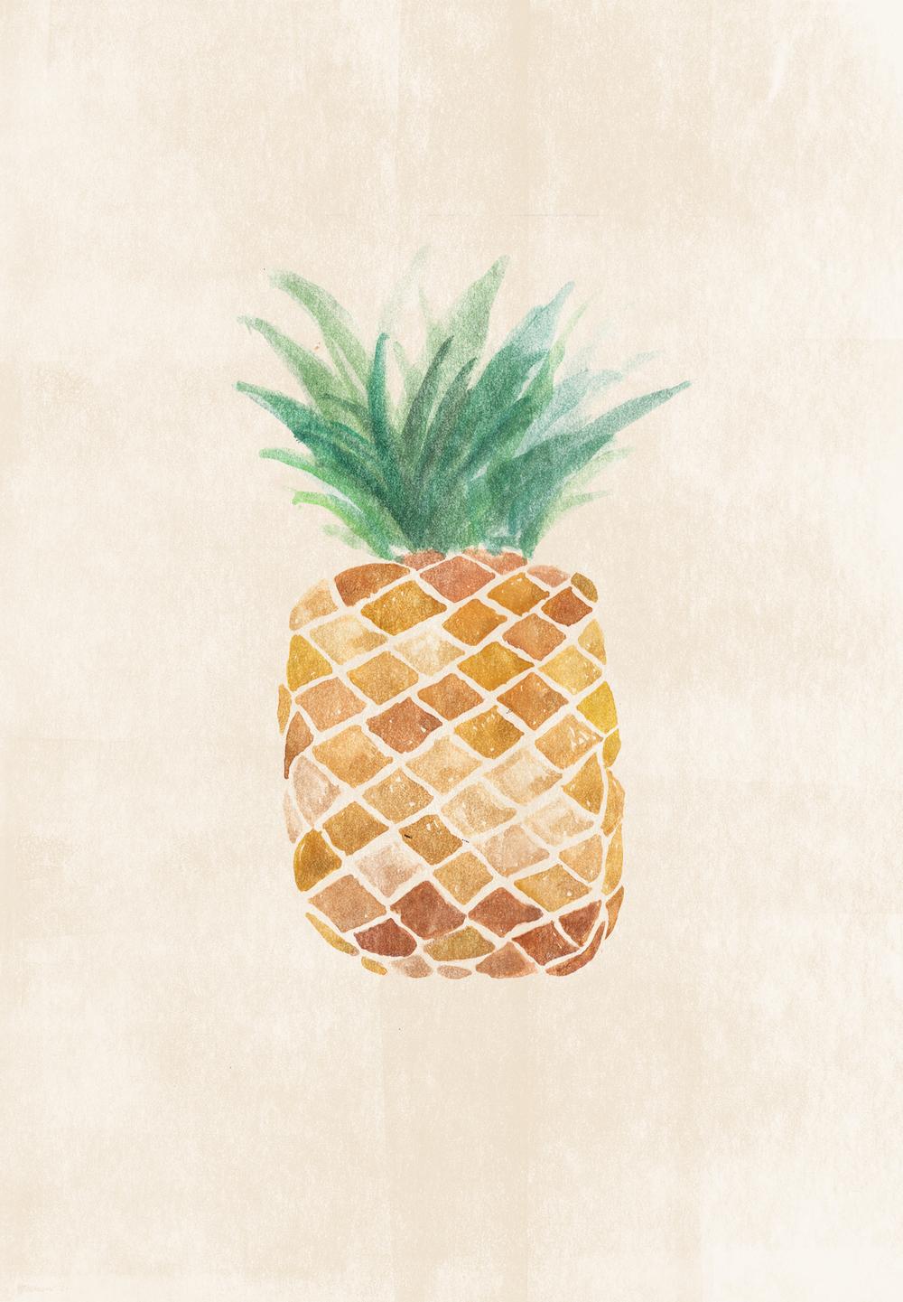 pineapple-insta.jpg