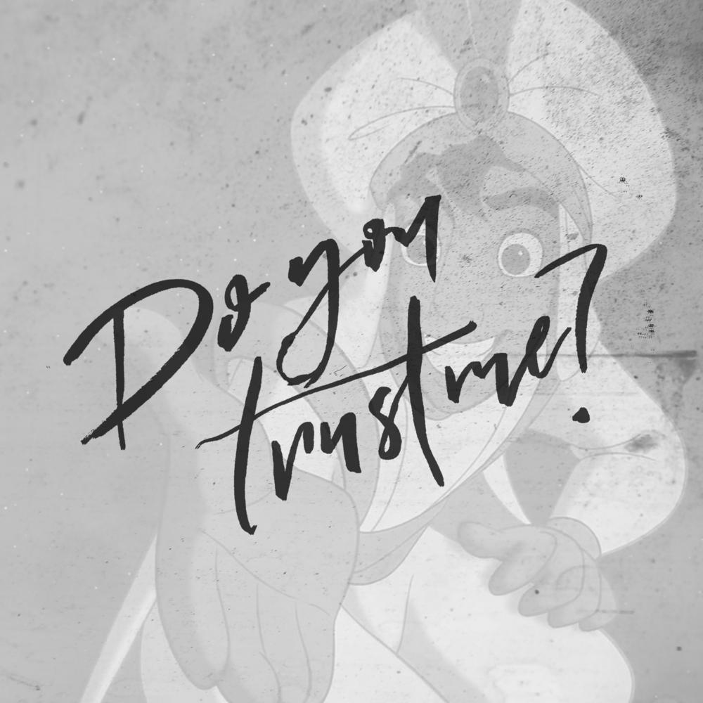 Aladdin trust.png