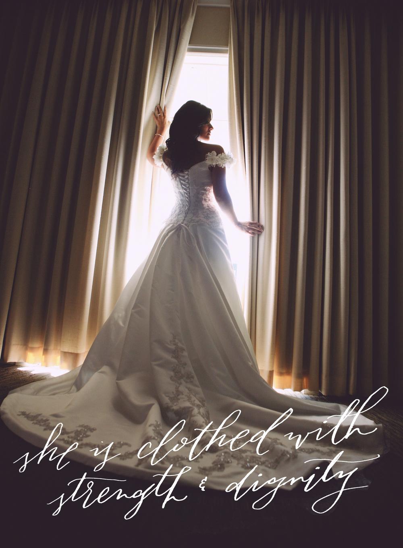 Bridal Callig.jpg