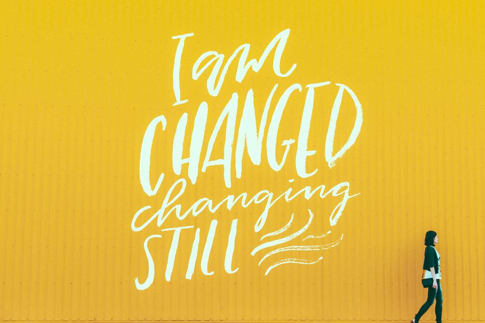 CHANGING.jpg