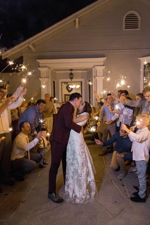 Wedding-502.jpg