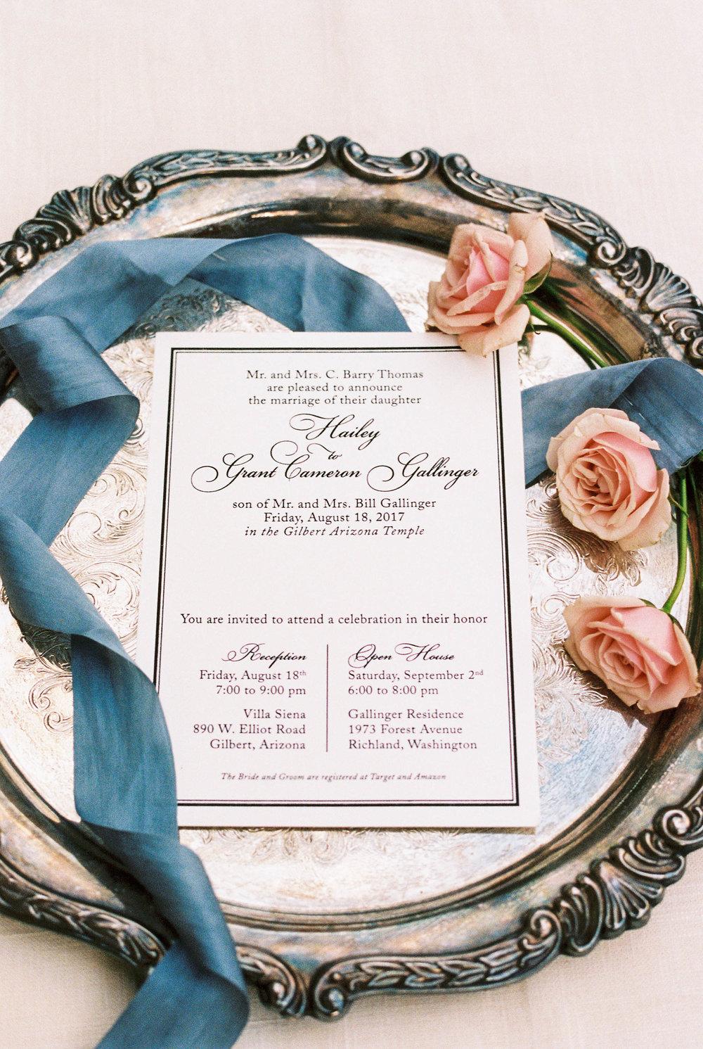 Wedding-358.jpg