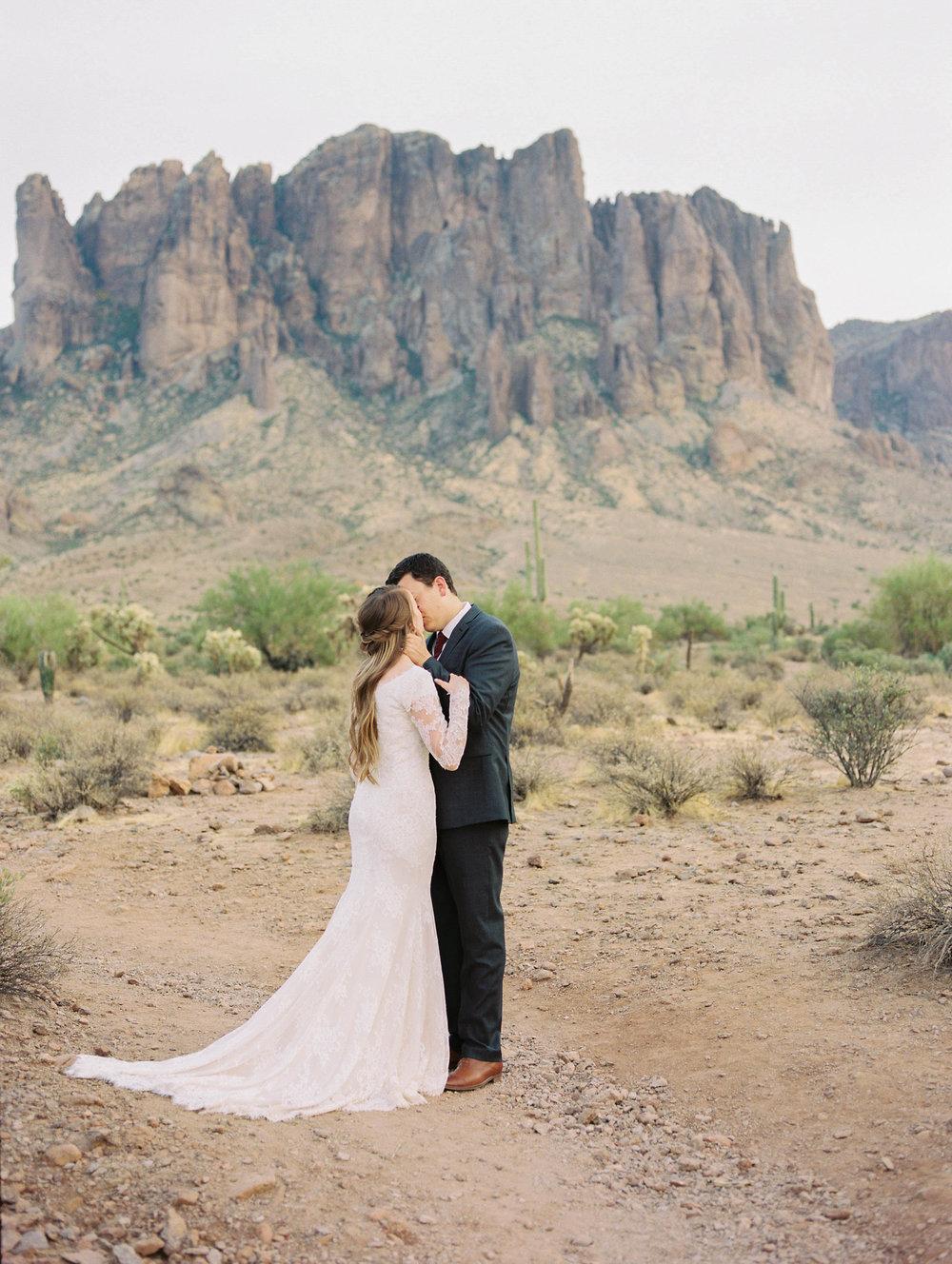 Bridals-33.jpg