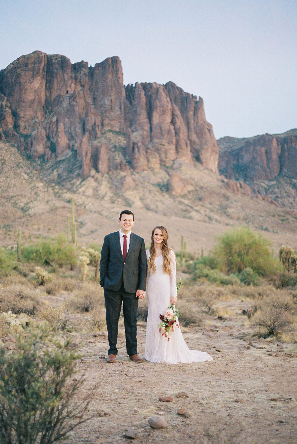 Bridals-132.jpg