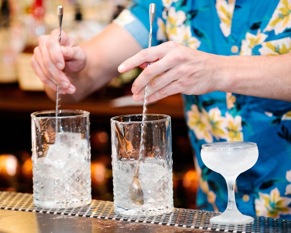 MartiniStir.jpg