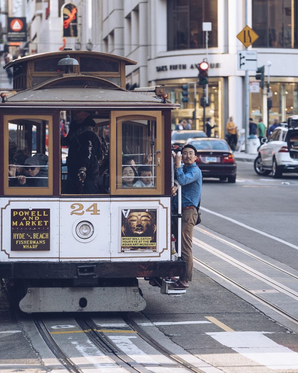 Cable Car NWB.jpg