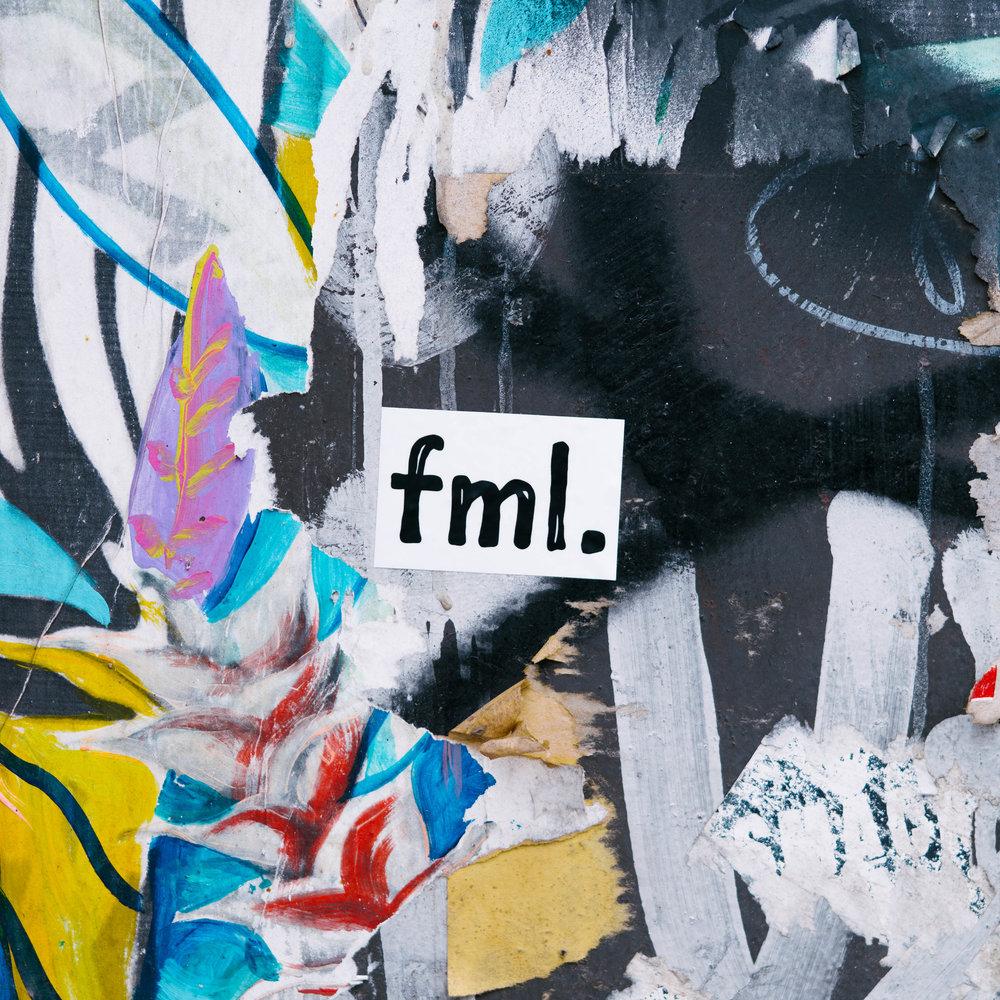 FMLhome.jpg
