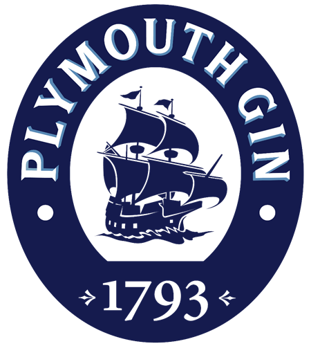 plymouth_gin_logo_colour.png