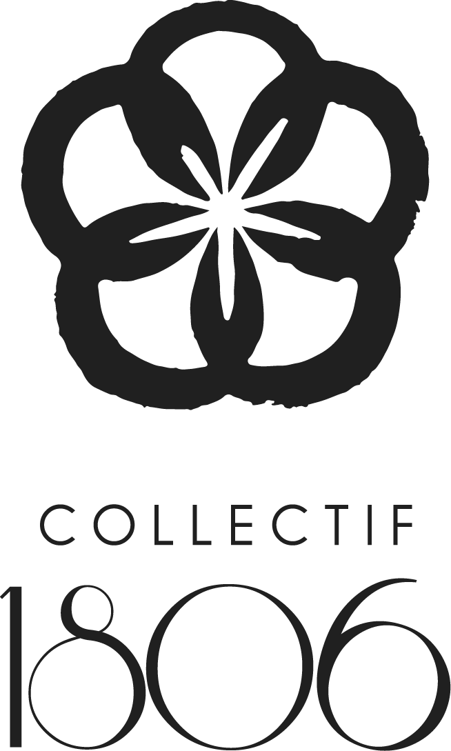New1806Logo.png