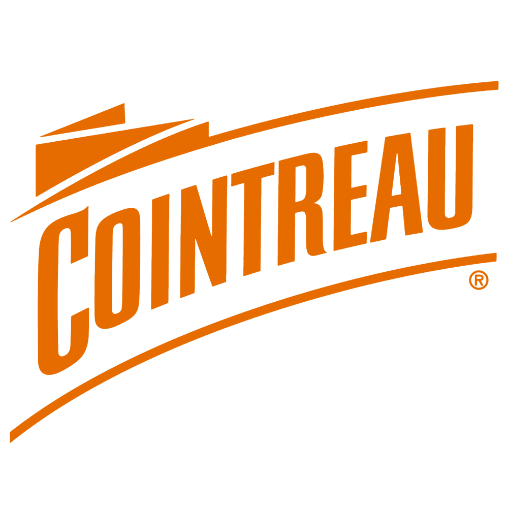 logo-cointreau.png