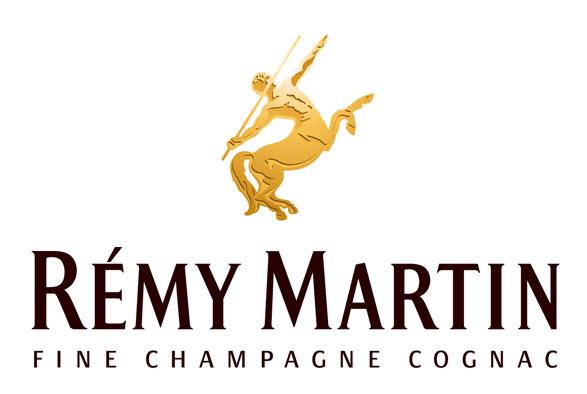 remy-martin.jpg