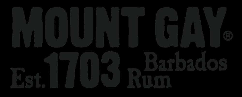 mount-gay-logo.png