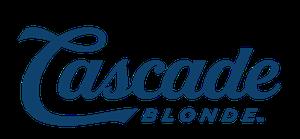 age-gate-logo.png