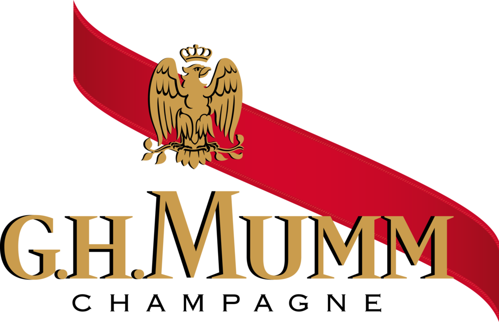 logo-header-sm_0.png