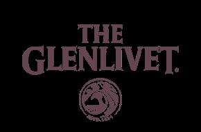 the-glenlivet-logo.png