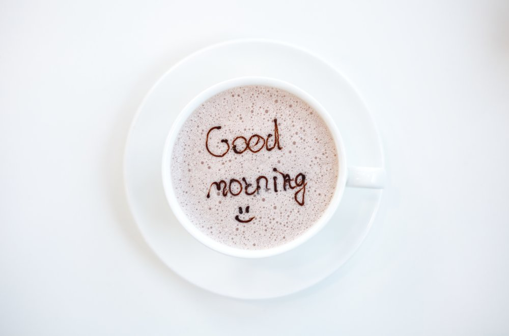 breakfast-cafe-caffeine-1477851.jpg