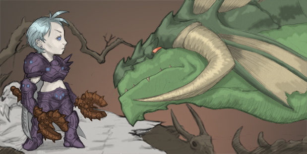 qlippoth_dragon3.jpg