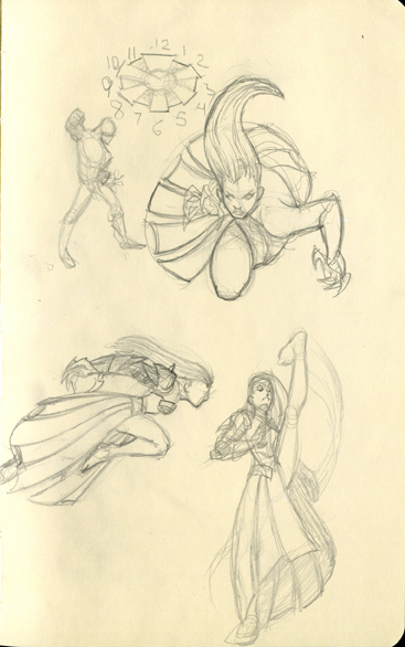 amazona_sketches001.jpg