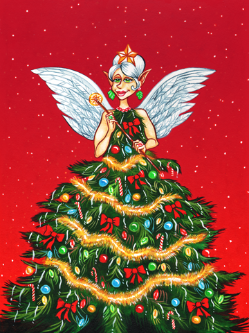 christmas fairy lr.png