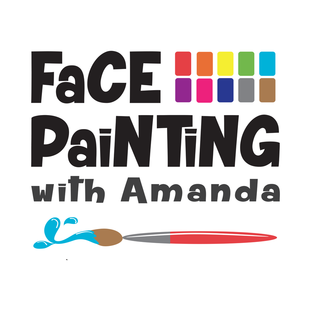face painting logo.png